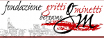 Gritti Minetti - Bergamo