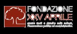 XXV Aprile - Pesaro