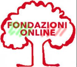 Ariella Farneti - Forlì