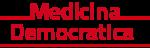 Medicina democratica